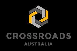 Crossroads Prison Ministries
