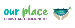 Our Place Christian Communities