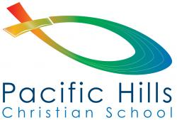 pacifichills.net
