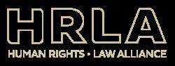 Human Rights Law Alliance Ltd
