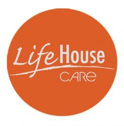LifeHouse Care