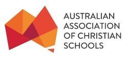 Australian Association of Christian Schools