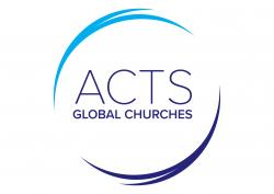 Acts Global  Churches Limited