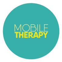 Mobile Therapy