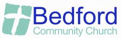 Bedford Community Church