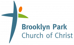 Brooklyn Park Church of Christ