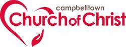 Campbelltown Church of Christ