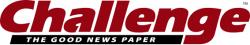 Challenge Newspaper