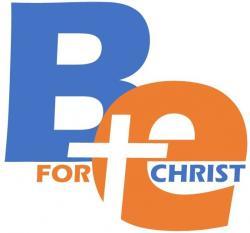 www.bathurstevangelical.org.au