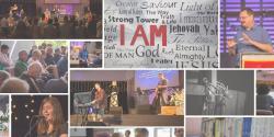 Rockhampton Baptist