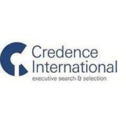 Credence International
