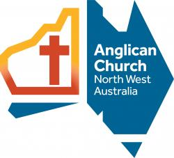 Anglican Diocese North West Australia