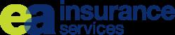 EA Insurance Services