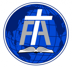 Faith International Academy