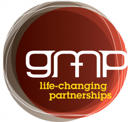 Global Mission Partners
