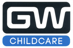 Greater West Childcare