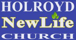 Holroyd New Life Church