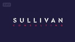 https://www.sullivanconsulting.com.au/