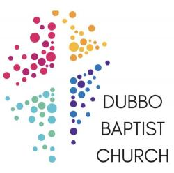 Dubbo Baptist Church