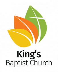 King's Baptist Church