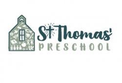 St Thomas' Preschool North Sydney