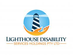 Lighthouse Disability Services