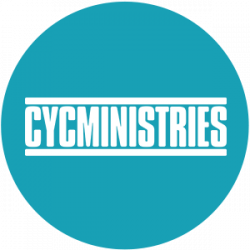 CYC Ministries