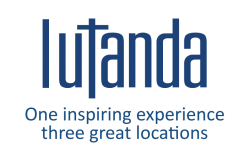 Lutanda Children Services