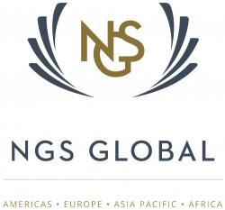 https://www.ngs-global.com