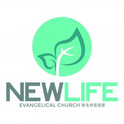 New Life Evangelical Church