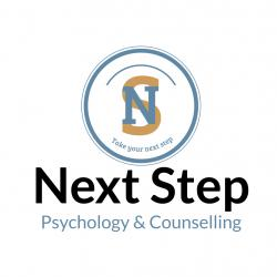 Next Step Psychology and Counselling