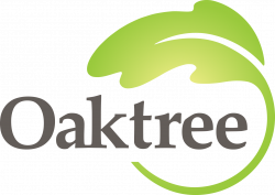 Oaktree Anglican
