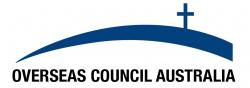 Overseas Council Australia
