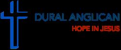 Dural Anglican Church