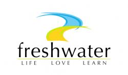 Freshwater Church
