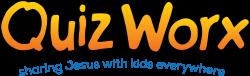 www.quizworx.com