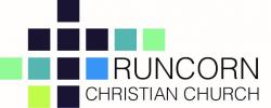 Runcorn Christian Church