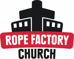 Rope Factory Church