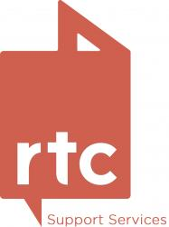 RTC Support Services