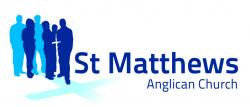 St Matthew's Anglican Church WPH
