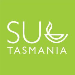 www.sutas.org.au