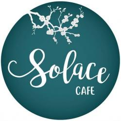 Solace Kitchen cafe