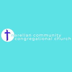 Narellan Community Congregational Church