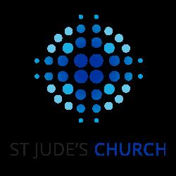 St Jude's Anglican Church, Carlton