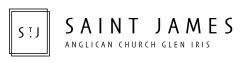 St James Anglican Church, Glen Iris