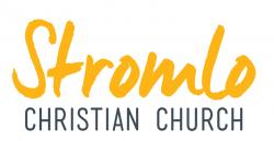 Stromlo Christian Church