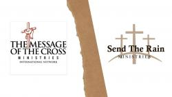 The Message of the Cross Ministries International Network
