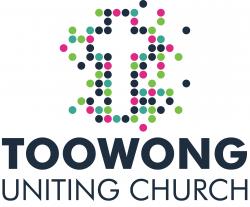 Toowong Uniting Church