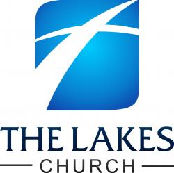 The Lakes Church