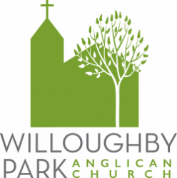 Willoughby Park Anglican Church